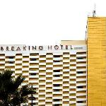Foto de Breaking Business Hotel