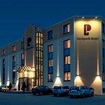 Lechpark Hotel