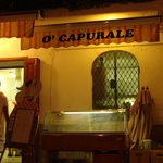 Photo of O' Capurale