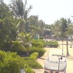 in Jeddah