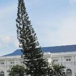 Grand Palace Park (Istana Besar) Picture