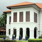Malay Heritage Centre Photo