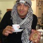 Foto de Cafe Bayrouth