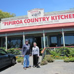 Photo de Pipiroa Country Kitchen
