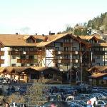Golf Hotel - Blu Hotels Foto