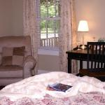 Photo de Little River Bed and Breakfast