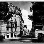 b&b C.so Trieste 1930