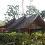 Malee's Restaurant