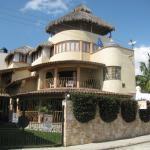 Casa Cietlito Lindo