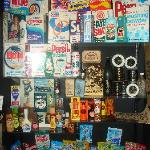 Foto de Museum of Brands, Packaging and Advertising