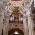 Imagen de St. Stephen's Cathedral