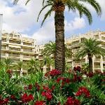 صورة فوتوغرافية لـ Apartamentos Novelty
