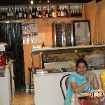 Dhaka Restaurant