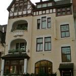 Photo of Hotel Residence Bremen