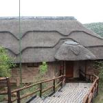 Photo of Mahikeng Lodge