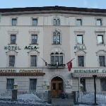 Acla Filli Hotel