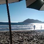 playa otra vez