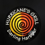 Photo of Hurricane's Grill