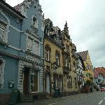 pretty town-4
