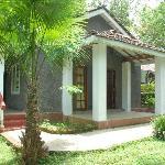 The Bungalow at Pantiya Estate Foto