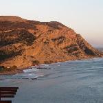 Photo of Hotel Galini Mare