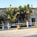 Photo of Le Clos de la Palmeraie