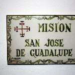 Photo de Monasterio de San Francisco