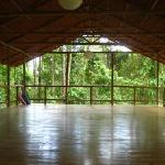 The Yoga Platform