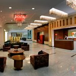 Park Inn Gurgaon