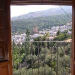 Vistas desde la Casa 4
