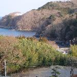 Kaisenkaku