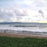 Samaya Beach