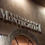 Foto de Montecatini Restaurante