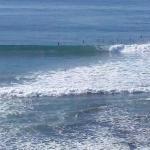 Swami's Beach Foto