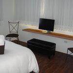 Photo de Casa Condado Hotel