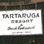Tartaruga Hotel