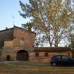 Photo of Fattoria di Cavaglioni