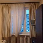Novum Oldenburg, room 41, window