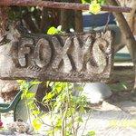 Foxy's