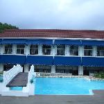 Photo of Hibiscus Lodge Hotel