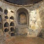 cripta 4