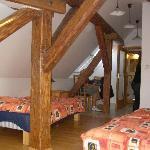 appartamento da 3