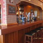 O'Sheas Bar Vilamoura