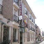 Photo of Hotel Carlos III