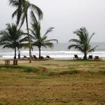 Photo of RLJ Kendeja Resort & Villas