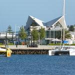 Australian Sailing Museum
