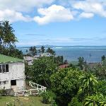 Photo of Levuka Homestay