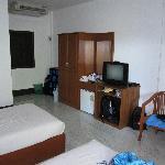 Room A9