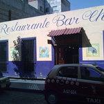 Photo of Restaurante Chon
