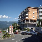 Photo of Hotel Colibri